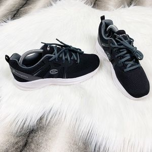 🌵Champion Sneakers
